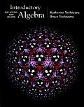 Introductory Algebra With Infotrac