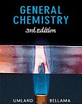 General Chemistry (with CD and Infotrac)