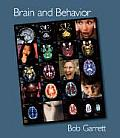 Brain and Behavior With Infotrac