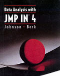 Data Analysis With JMP in 4 (00...