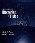 Mechanics of Fluids (3RD 02 - Old Edition)