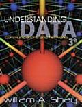 Understanding Data Communication and Networks (3RD 04 Edition)