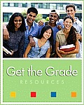 Elementary & Intermediate Algebra 3RD Edition Student Solutions Manual