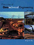 Principles of Geotechnical Engineering (5TH 02 - Old Edition)