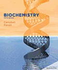 Biochemistry (5TH 06 - Old Edition)