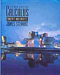 Calculus Concepts & Contexts 2nd Edition