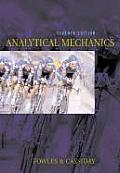 Analytical Mechanics (7TH 05 Edition)