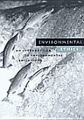 Environmental Ethics 3rd Edition