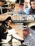 Practical Student: Career-Oriented Success