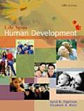 Life Span Human Development 5th Edition