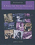 Statistics : a Tool for Social Research With SPSS for Windows Companion (6TH 02 - Old Edition)
