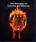 Principles of Learning and Behavior (5TH 03 - Old Edition)