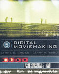 Digital Moviemaking (5TH 04 - Old Edition)