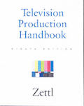 Television Production Handbook 8TH Edition