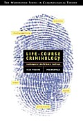 Life Course Criminology