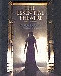 Essential Theatre (8TH 04 - Old Edition)