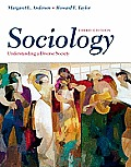 Sociology Understanding A Diverse So 3rd Edition