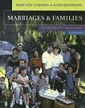 Marriages & Families: Making Choices in a Diverse Society with Other