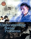 Understanding Social Problems 4TH Edition