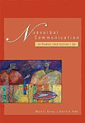 Nonverbal Communication in Human Interaction (6TH 06 - Old Edition)