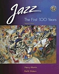 Jazz The First 100 Years 2nd Edition