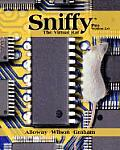 Sniffy Virtual Rat : Pro Version 2.0 - With CD (Non-captioned Version) ((2ND)05 - Old Edition)