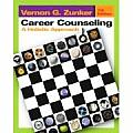 Career Counseling A Holistic Approach 7th edition