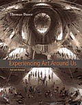 Experiencing Art Around Us - With CD (2ND 06 Edition) Cover