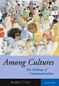 Among Cultures: The Challenge of Communication 2nd Edition