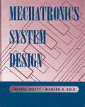 "Mechatronic Systems / With 3.5"""" Disk (97 - Old Edition)"