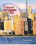 Digital Information Age : Introduction To Electrical Engineering (99 - Old Edition)