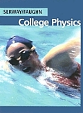 College Physics with Other