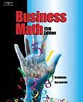 Business Math