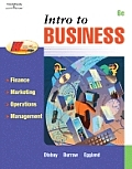 Intro To Business (6TH 06 Edition)