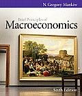Brief principles of macroeconomics, 6th ed