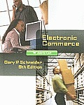 Electronic Commerce (9TH 11 - Old Edition)