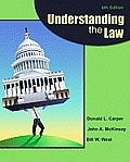 Understanding the Law (6TH 12 Edition)