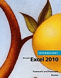 Microsoft Excel 2010 Introductory