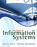 Principles of Information Systems (with Printed Access Card)