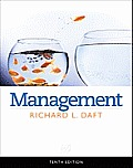 Management Cover