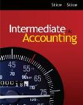 Intermediate Accounting, Complete (18TH 12 - Old Edition)
