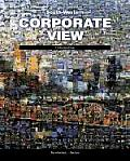 Corporate View