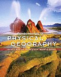 Fundamentals of Physical Geography (11 - Old Edition)