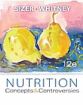 Nutrition (12TH 11 - Old Edition)