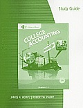 College Accounting -STD. Guide / Working Papers , 1-9 (20TH 11 - Old Edition)