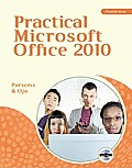 Practical Office 2010