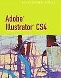 Adobe Illustrator CS4 Illustrated [With CDROM] (Illustrated)