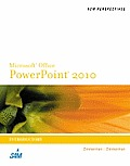 New Perspectives on Microsoft Powerpoint 2010, Introductory (11 Edition)