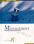 Management 8th Edition