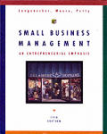Small Business Management 11th Edition